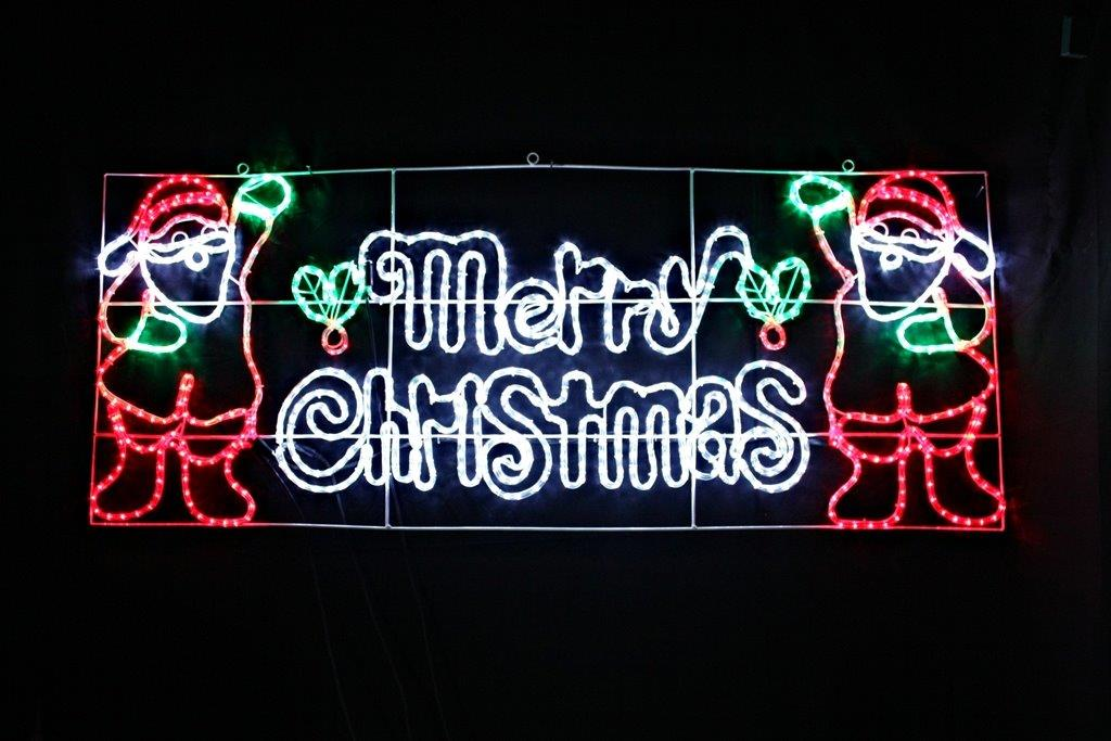 17 harmonious large outdoor merry christmas sign dma for Large outdoor christmas signs